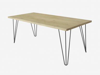 tafel Hester witte achtergrond1